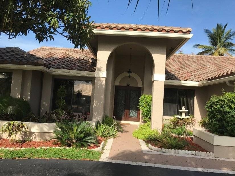 $7250 4 Plantation, Ft Lauderdale Area