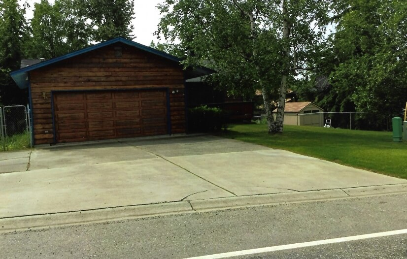 $1700 3 Eagle River Anchorage North, Anchorage