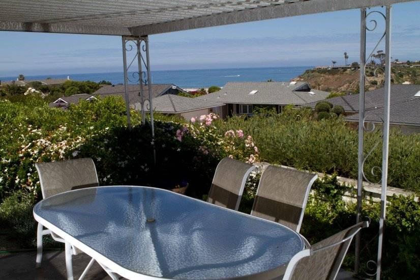 $5000 3 San Clemente, Orange County
