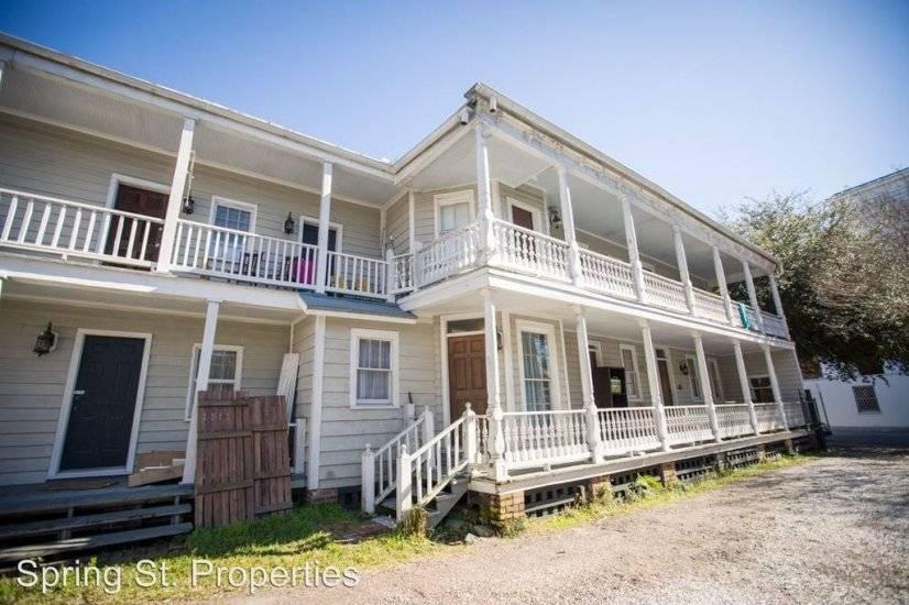 $2100 2 Charleston Charleston County, Charleston - Beaches