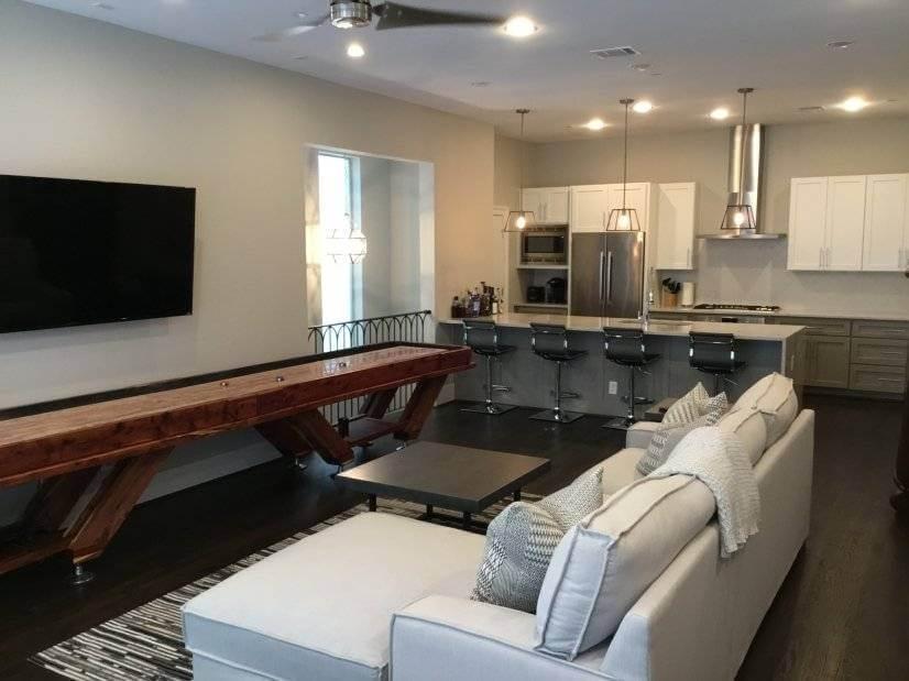 $5500 3 Neartown-Montrose Inner Loop, Houston