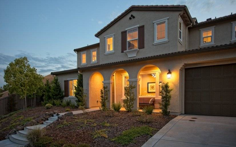$4400 5 El Dorado County, Sacramento - Stockton