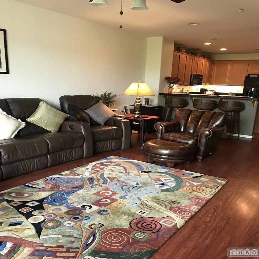 image 1 furnished 3 bedroom Townhouse for rent in Santee, Eastern San Diego