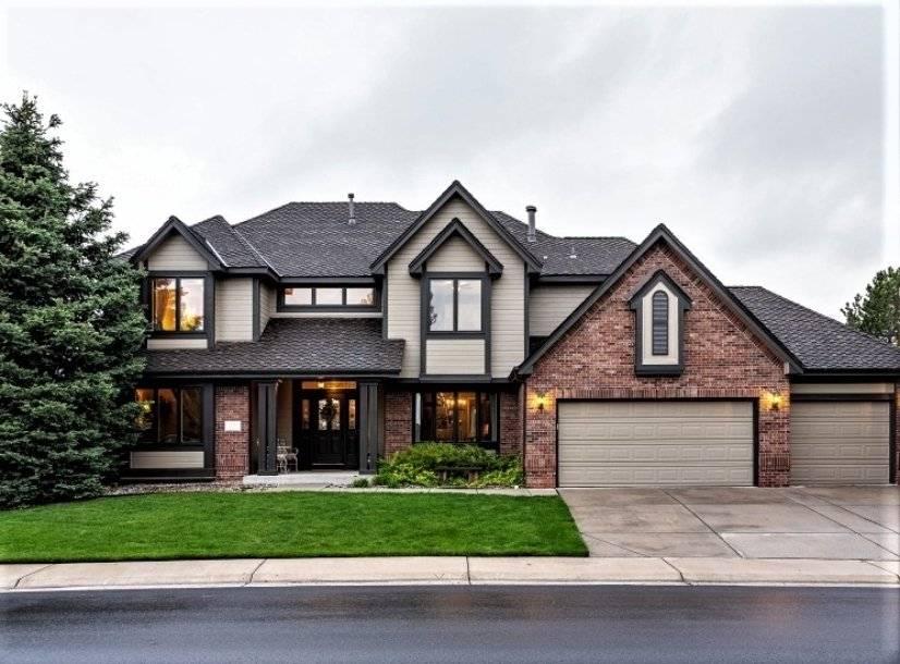 $6000 5 Lakewood Jefferson County, Denver Area