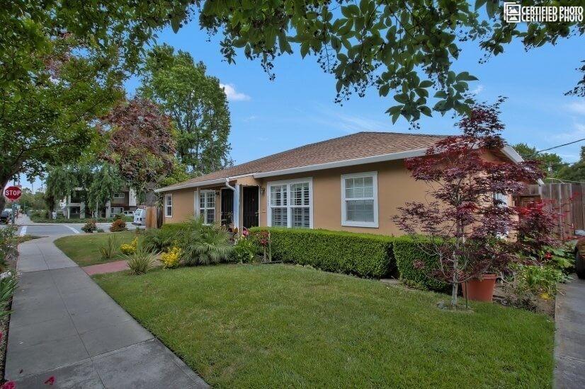 $5400 2 Willow Glen San Jose, Santa Clara Valley