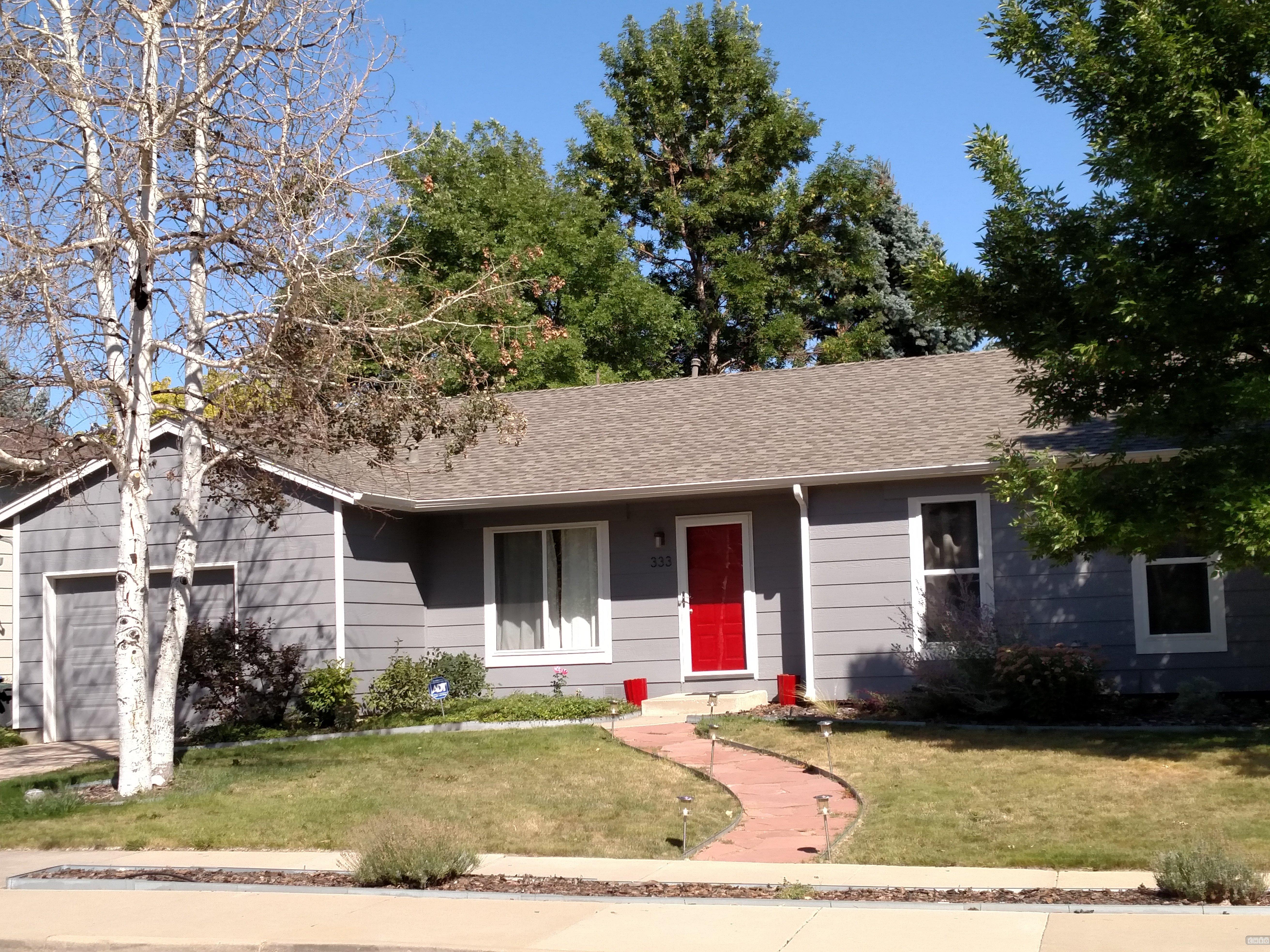 image 10 furnished 2 bedroom House for rent in Lafayette, Boulder County