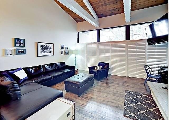 $4278 1 Long Beach South Bay, Los Angeles