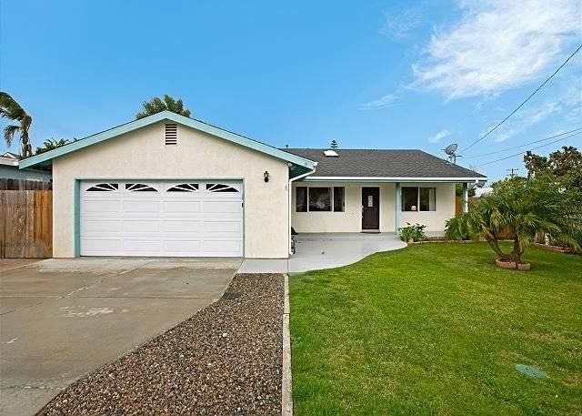 $6637 3 Carlsbad Northern San Diego, San Diego