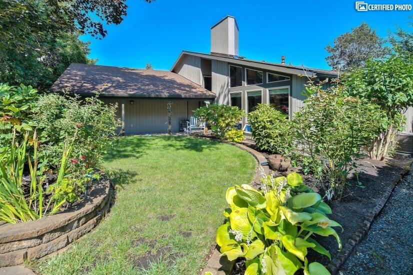 $4500 4 Beaverton, Portland Area