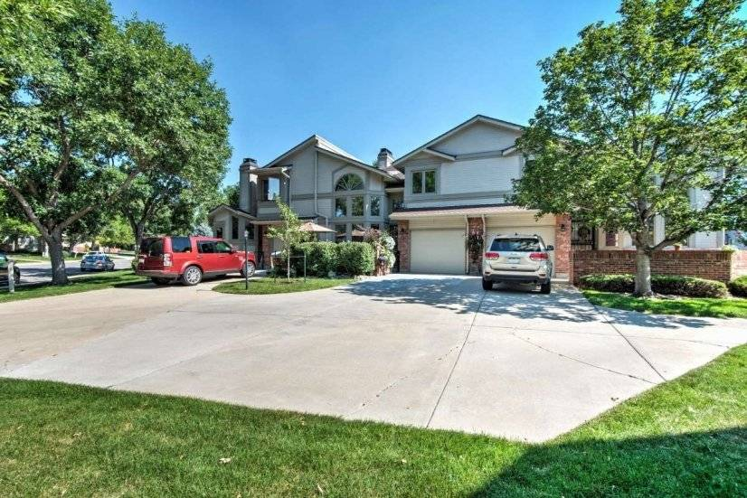 $3495 2 Arvada Jefferson County, Denver Area