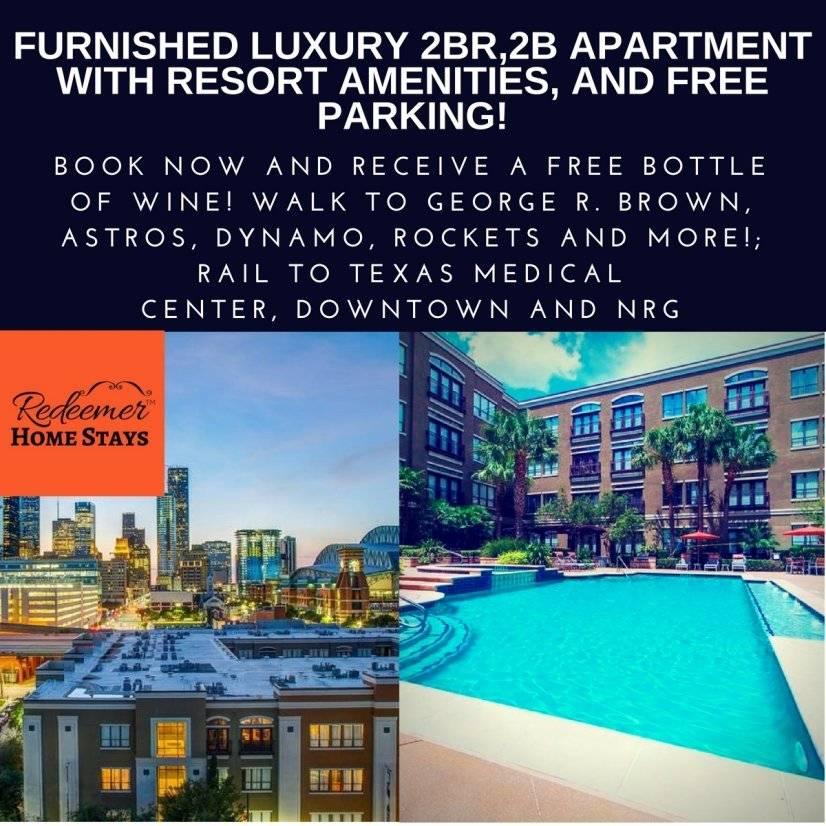$2900 2 Harrisburg-Manchester East Houston, Houston