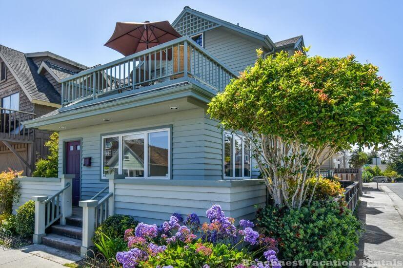 $6500 2 Santa Cruz, Monterey Bay