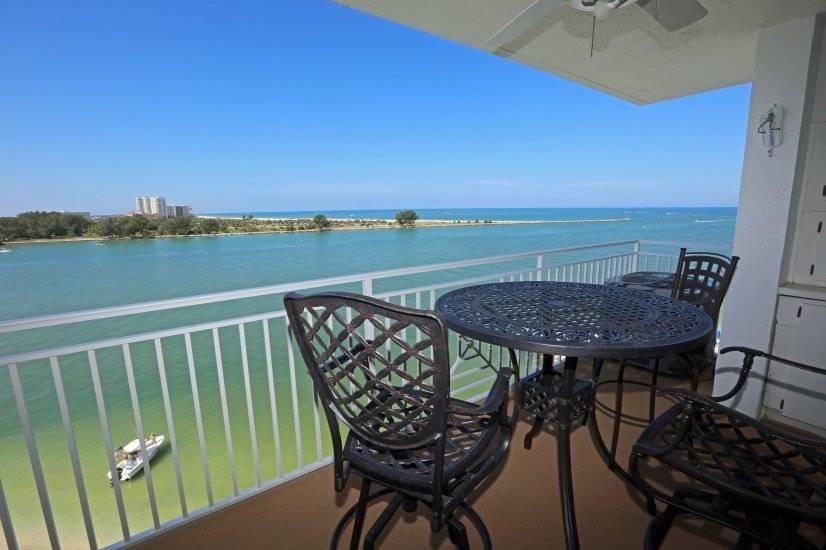 $2750 2 Clearwater Pinellas St. Petersburg, Central West FL