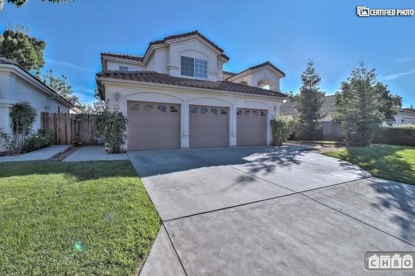 $3600 4 Fresno Fresno County, Central California
