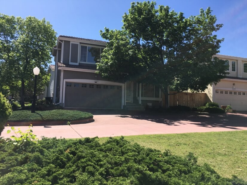 $3800 3 Littleton Arapahoe County, Denver Area