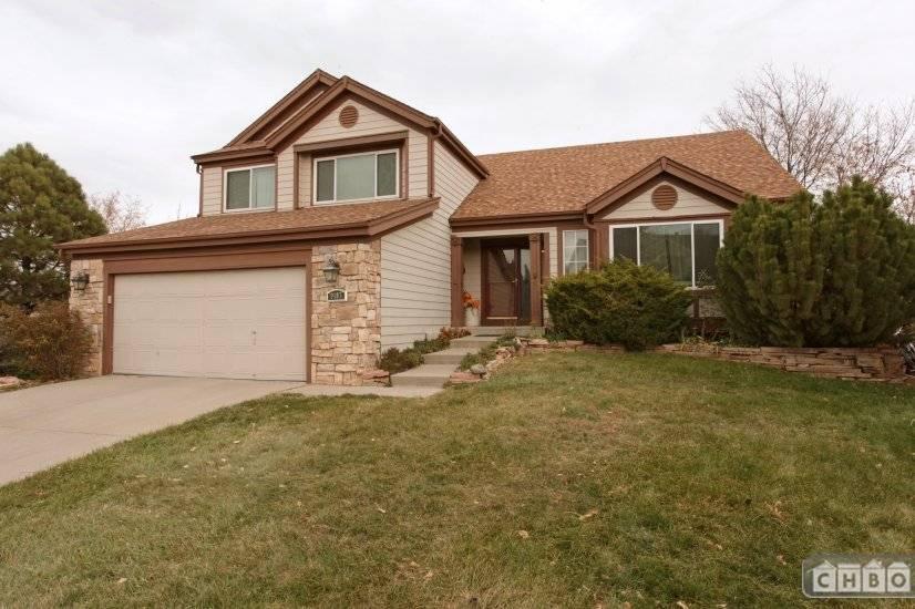$2900 4 Littleton Arapahoe County, Denver Area