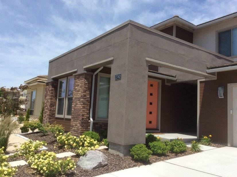 image 1 furnished 1 bedroom Apartment for rent in Washoe (Reno), Reno-Tahoe Territory