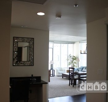 image 3 furnished 2 bedroom Townhouse for rent in Wheat Ridge, Jefferson County