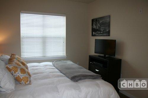 image 8 furnished 1 bedroom Apartment for rent in Fort Collins, Larimer (Fort Collins)