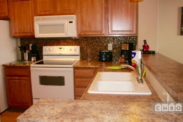 image 4 furnished 3 bedroom Townhouse for rent in Fort Collins, Larimer (Fort Collins)