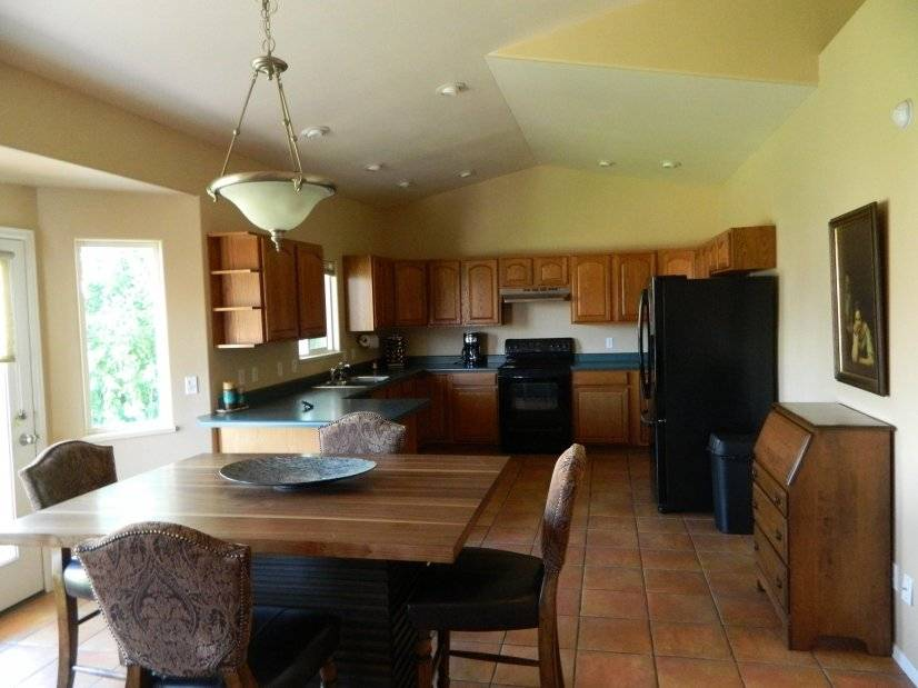 image 2 furnished 3 bedroom House for rent in Grand Junction, Mesa (Grand Junction)