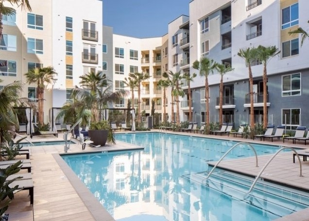 $4950 1 Irvine, Orange County