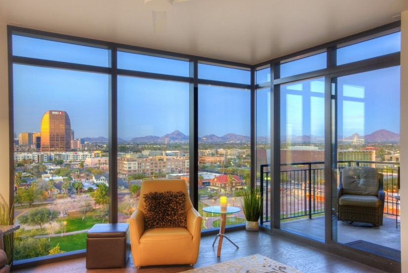 $4500 1 Phoenix Central, Phoenix Area