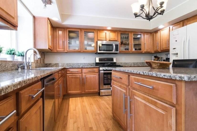 $5500 4 Livonia, Detroit Area