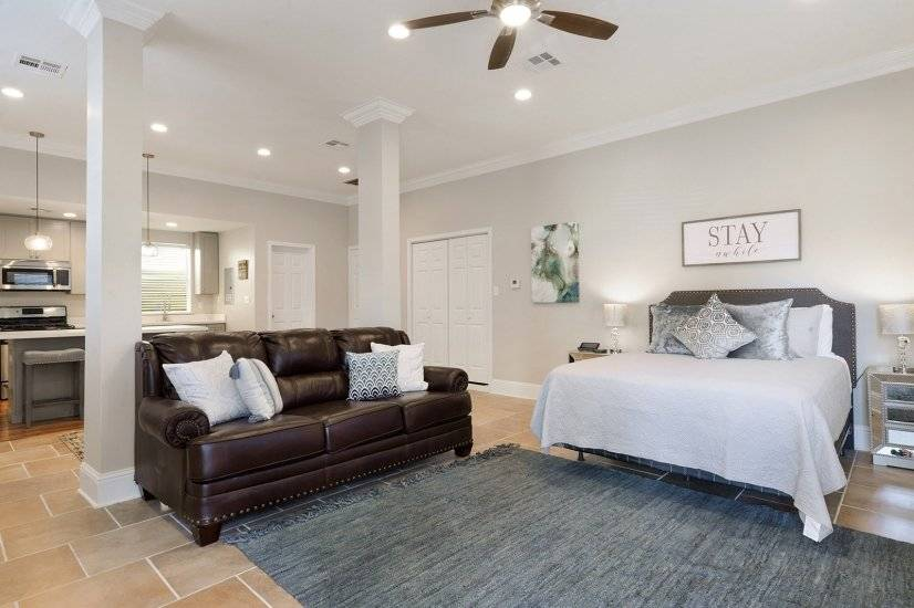 $2280 0 Mid-City, New Orleans Area