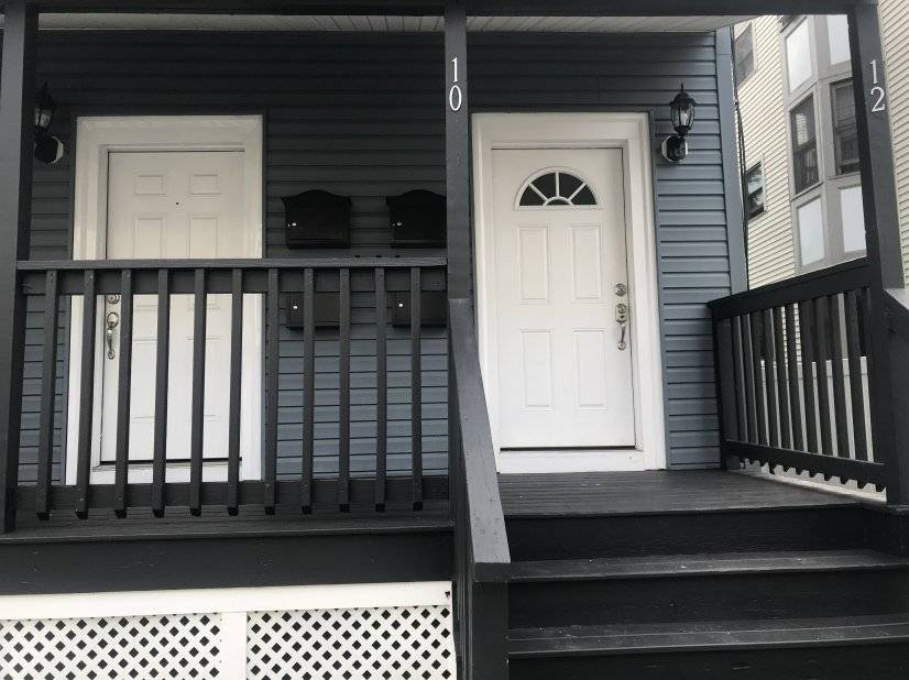 $2400 1 Dorchester, Boston Area