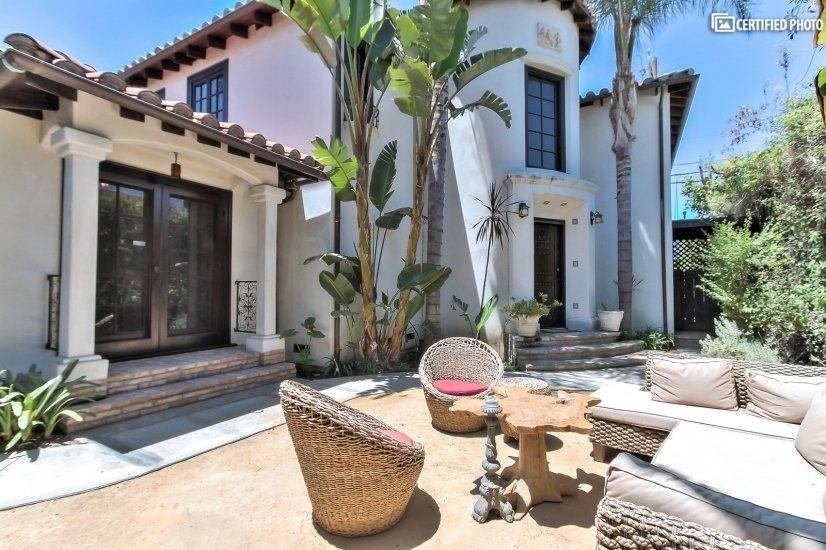 $10000 3 West Hollywood Metro Los Angeles, Los Angeles