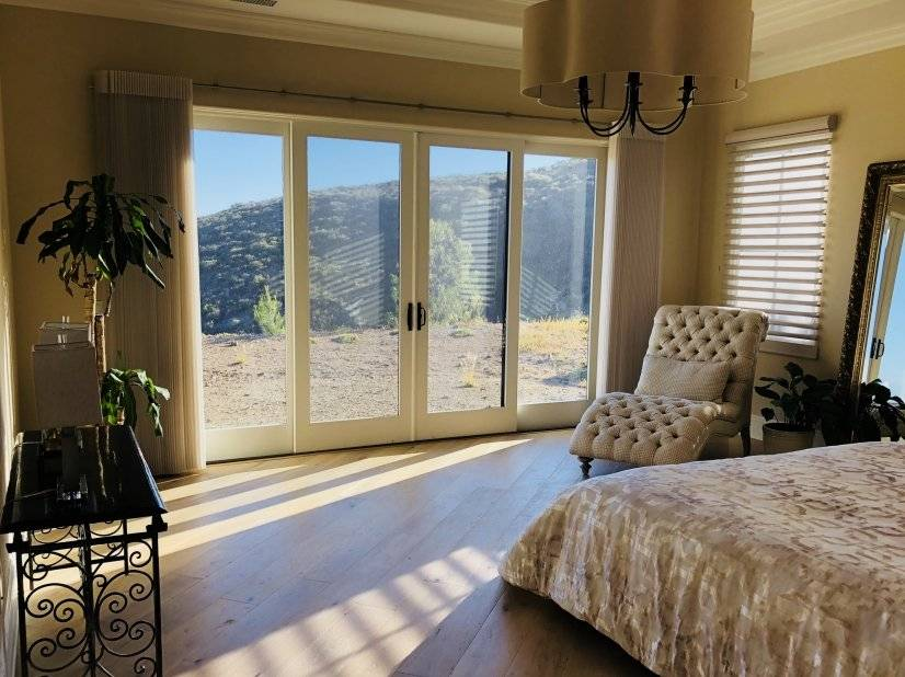 image 1 Furnished room to rent in Rancho Santa Fe, Northern San Diego 2 bedroom House