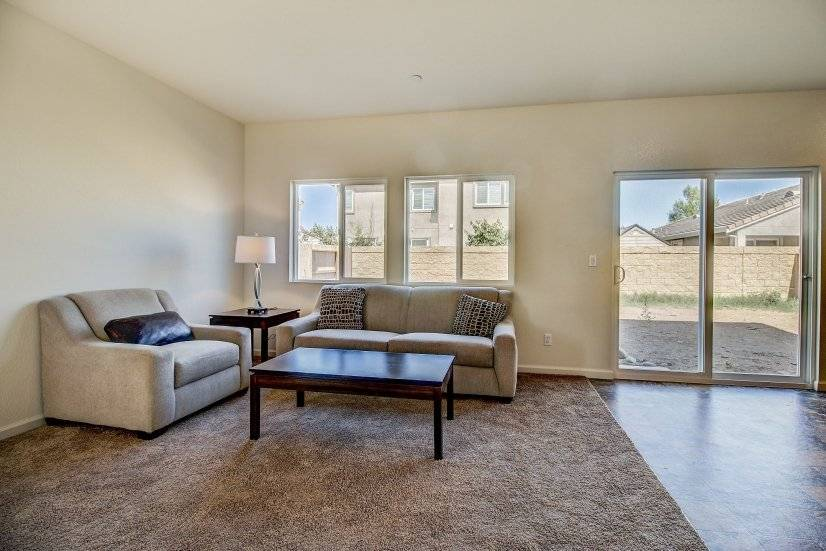 $2700 3 Elk Grove, Sacramento - Stockton