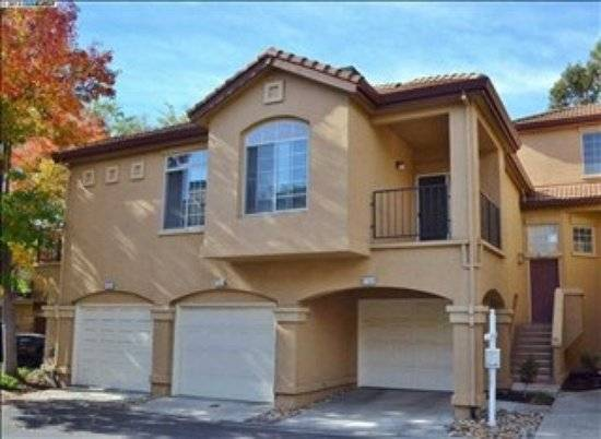 image 10 furnished 2 bedroom Townhouse for rent in Dublin, Alameda County
