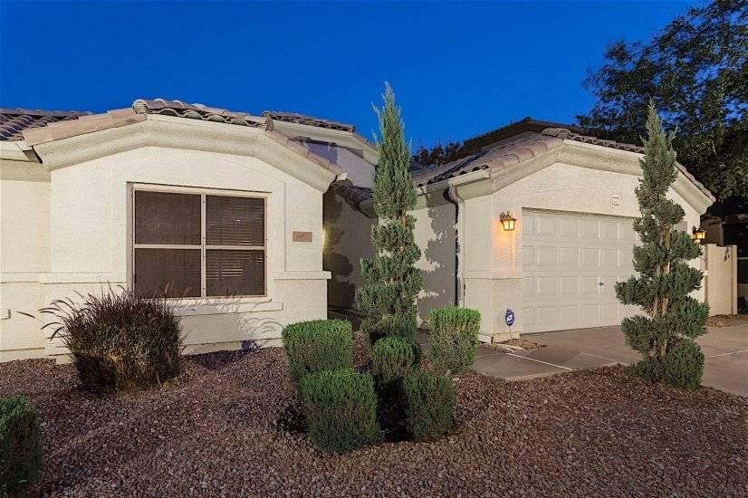 $1800 3 Gilbert Area, Phoenix Area
