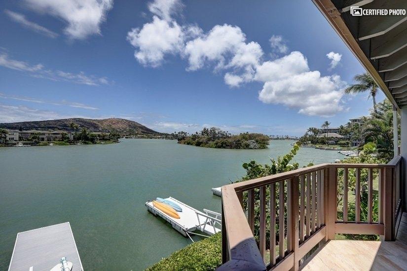 $6000 3 Honolulu, Oahu