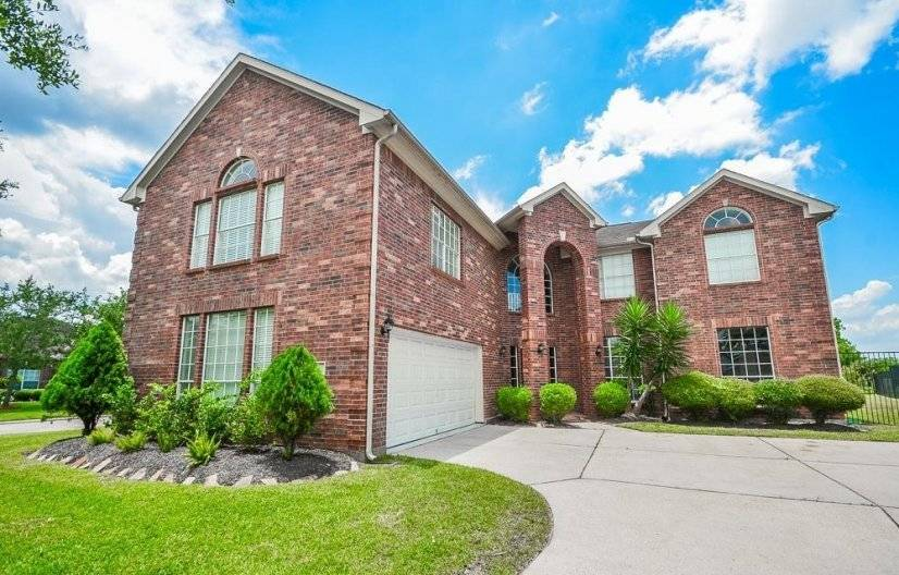 $4500 5 Pearland SE Houston, Houston