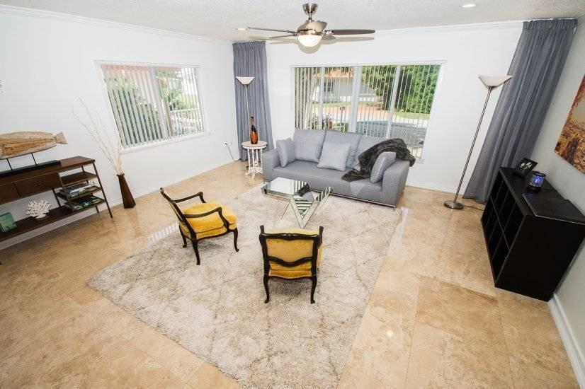 $7000 3 North Miami Beach, Miami Area