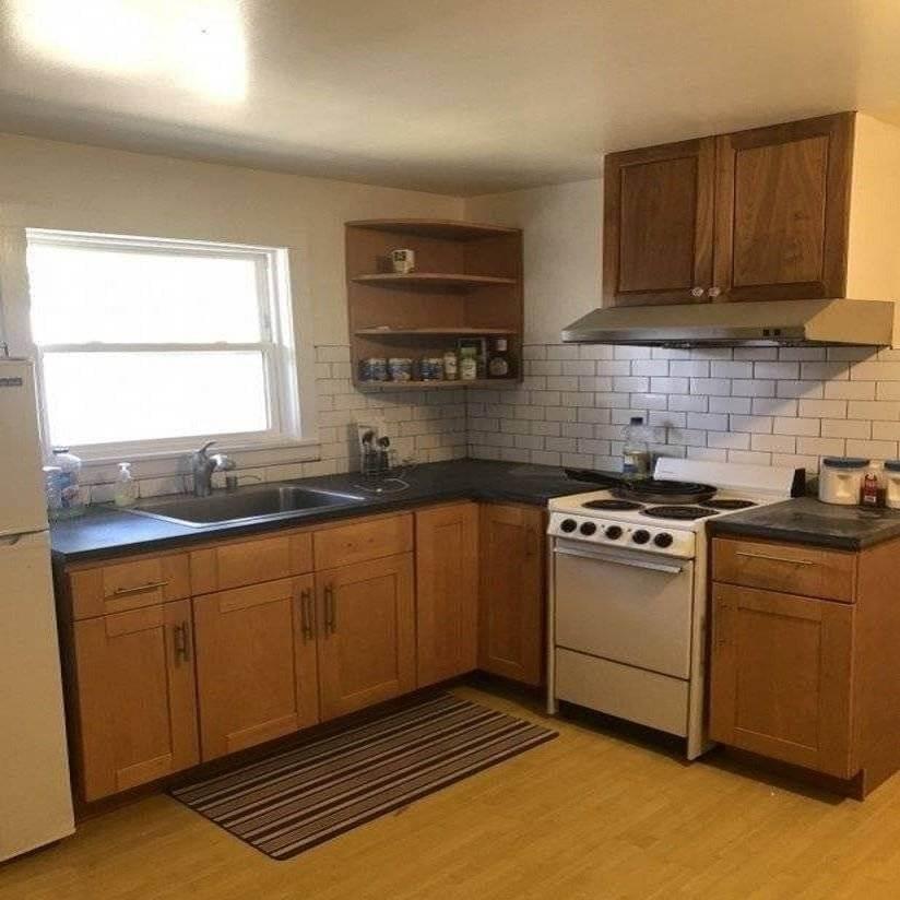$2400 room for rent Ingleside, San Francisco