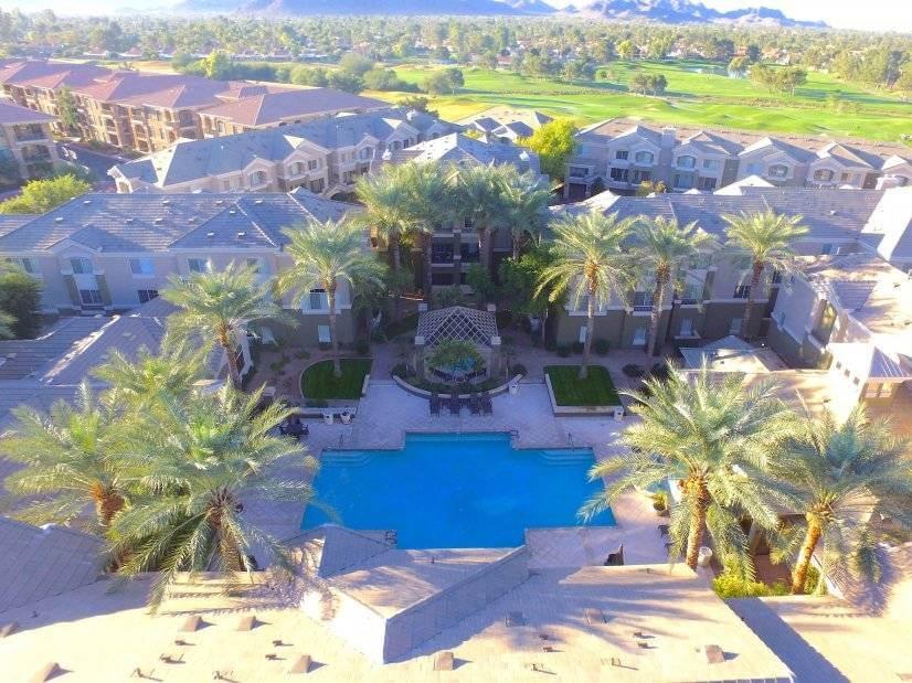 $2770 2 Paradise Valley, Phoenix Area