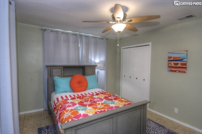 image 19 furnished 2 bedroom Townhouse for rent in Seguin, North Central TX