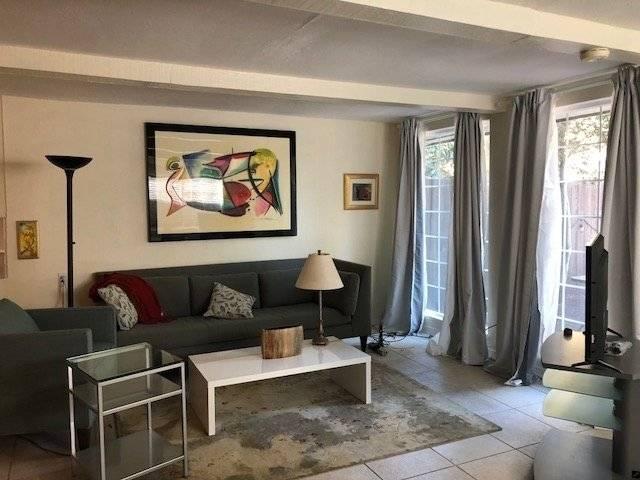 Comfort & Convenience in Oakland
