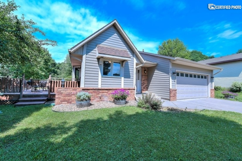 $2995 4 Woodbury, Twin Cities Area