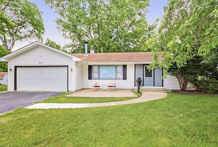 $2395 3 Grayslake North Suburbs, Chicago Suburbs