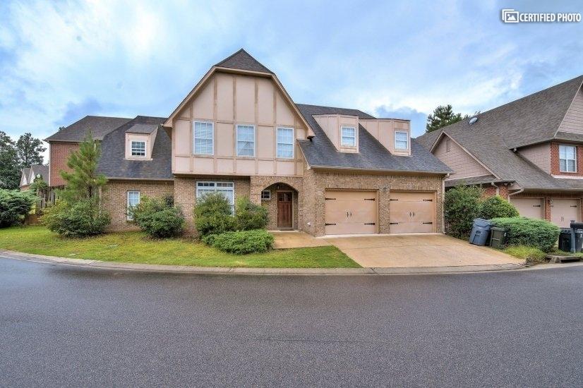 $3900 4 Outside Birmingham Other Jefferson County, Birmingham Area