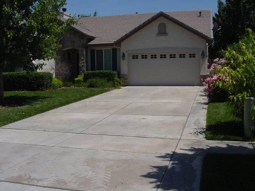 $3300 3 Sacramento, Sacramento - Stockton