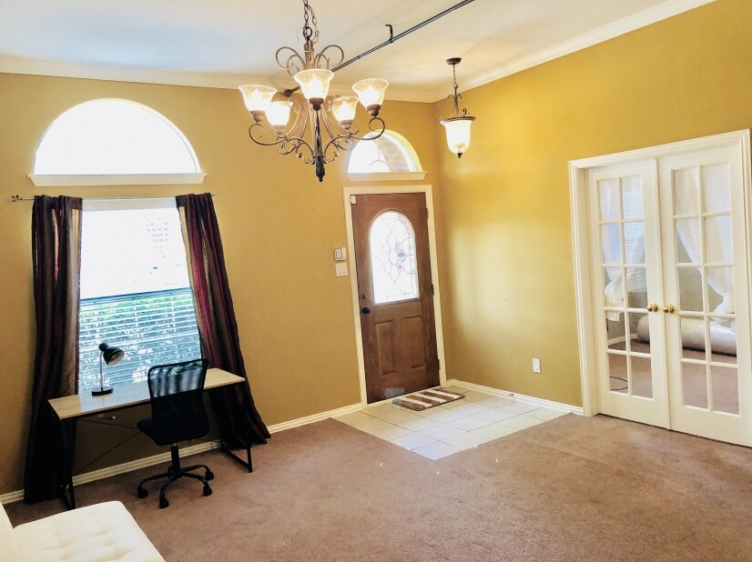 $4497 5 Murphy Collin County, Dallas-Ft Worth