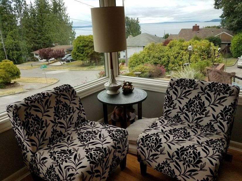 $5200 3 West Seattle, Seattle Area