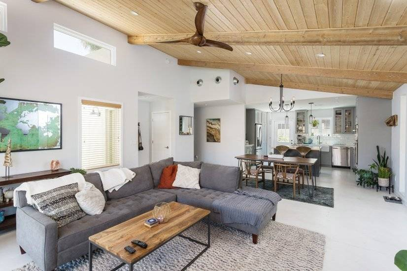 $8000 5 Scottsdale Area, Phoenix Area