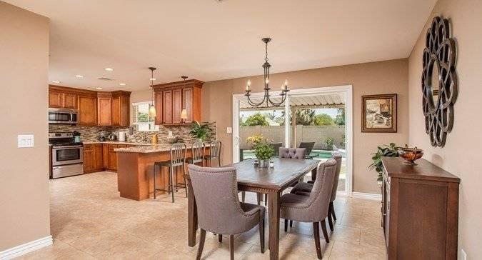 $5000 3 Scottsdale Area, Phoenix Area